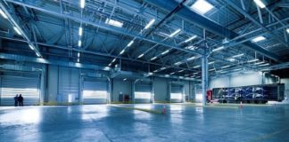 SEGRO buys 450-acre site to build industrial property in Coventry