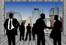 TA Realty expands investor relations capabilities