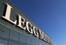 Franklin Templeton to acquire Legg Mason for $4.5bn
