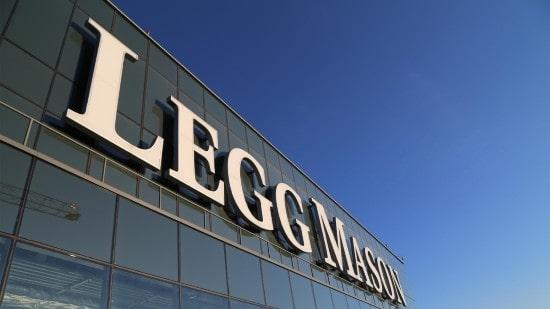 Franklin Templeton to acquire Legg Mason for $4.5bn