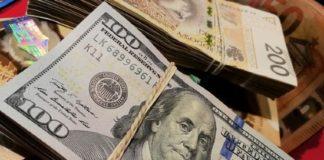H.I.G. Realty Partners lends $33.1m on Denver Metro industrial/flex office portfolio