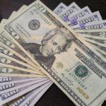 3650 REIT originates $35m loan to complete Tacoma multifamily development