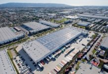 Prologis completes $13bn acquisition of Liberty Property Trust