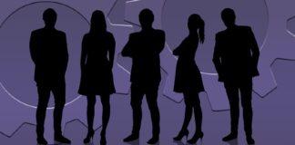 ESR Australia announces management team appointments