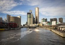 Greystar buys two properties in South Yarra, Melbourne