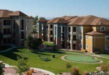 Yardi Matrix expects little change in U.S multifamily market in 2020