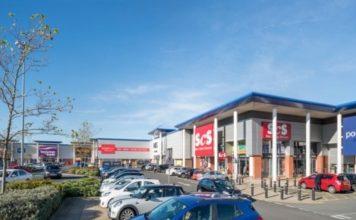 Hammerson completes largest UK retail parks portfolio sale in past decade