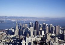 Pebblebrook Hotel Trust, SH Hotels announce 1 Hotel San Francisco