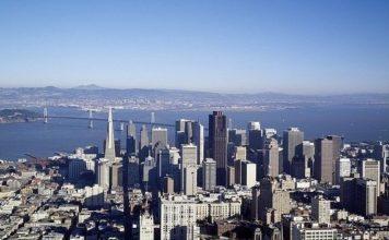 Pebblebrook Hotel Trust, SH Hotels announce 1 Hotel San Francisco