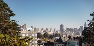 Goldman Sachs and LPC West acquire creative office building in San Francisco