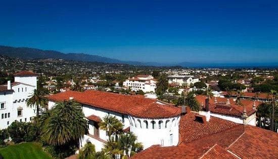 Amazon opens new office for Alexa in Santa Barbara, California