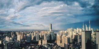 Hongkong Land acquires prime mixed-use site in Shanghai for US$4.4bn