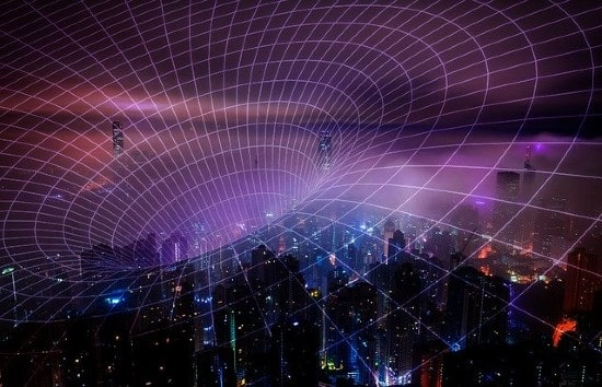 PropTech firms optimistic about growth of their market, says KPMG survey