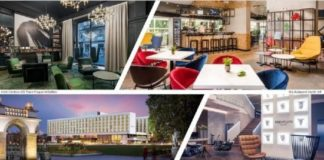 AccorInvest closes €1.06bn acquisition of Polish hotel group Orbis