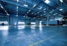 ESR launches A$1bn Australian logistics partnership
