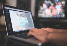 Mirvac tells employees to work remotely to prevent Covid-19 spread