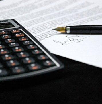 Simon Property refinances its revolving credit facility