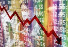 Oxford Economics : Coronavirus inflicts a short, sharp recession on global economy