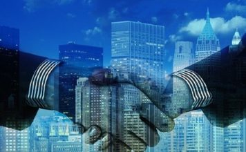 Cushman & Wakefield acquires US multifamily property management firm