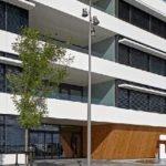 Savills IM buys DSV's global headquarters and logistics assets