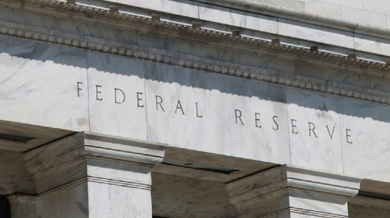Federal Reserve cuts rates by 100 bps to near zero