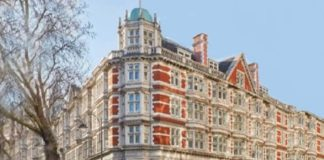 Tristan and Cording acquires Holborn Links Estate in London for £245m