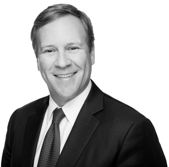 JLL names Jeff Eckert as new Head of U.S. Office Agency Leasing business