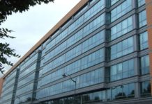 Gecina sells office property in Paris for €216m