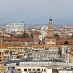 Ardian to acquire commercial property portfolio in Italy from MPS