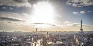 Aviva Investors acquires office building in Paris
