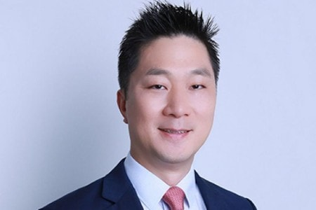 Lendlease appoints Sam Lee as Managing Director of Data Centres
