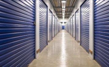 Strategic Storage Growth Trust II buys 970-Unit self storage facility in Florida