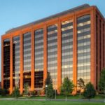 TerraCap buys office property for $54m