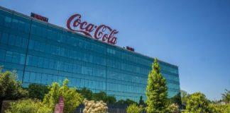 Investcorp buys Coca-Cola Belgium HQ for €88m
