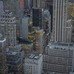 U.S. office market faces uncertain times ahead, says Yardi Matrix