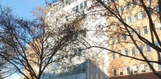 Warburg-HIH sells office property in Vienna