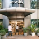 WeWork names Kimberly Ross Chief Financial Officer