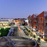 Walker & Dunlop provides $293m financing for student housing property at UC Davis