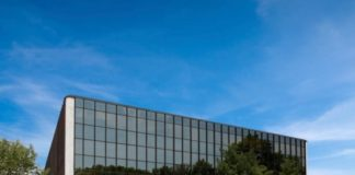 KBS signs leases at Class A office plaza in Northern New Jersey