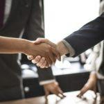 ARA acquires majority stake in LOGOS
