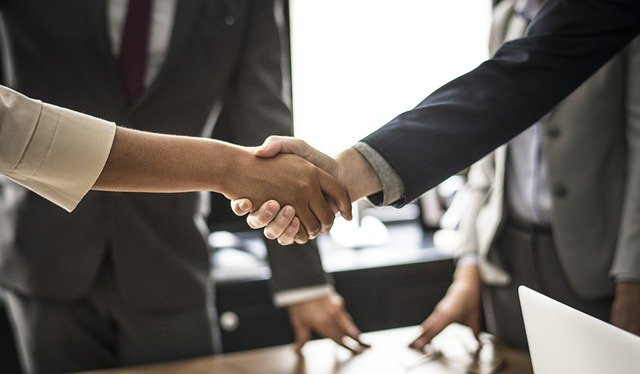 Sonae Sierra, APG, Allianz and Elo form JV for €1.8bn Iberian retail portfolio