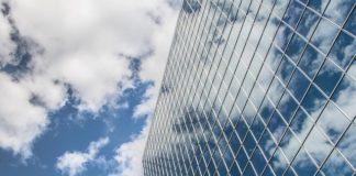 JLL arranges $991.77m financing for U.S commercial property portfolio