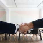 ARA acquires majority stake in Venn Partners