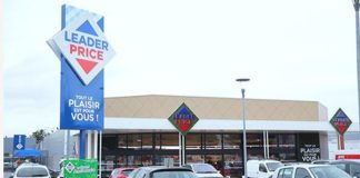 Casino Group to sell Leader Price stores and warehouses in France for €735m