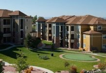 COVID-19 to impact U.S multifamily industry, Yardi Matrix reports