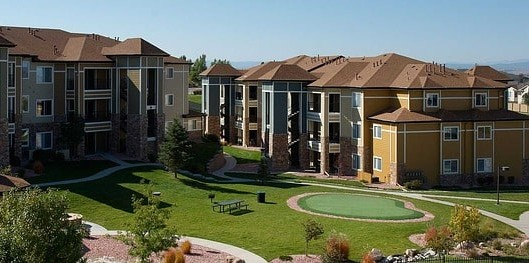 COVID-19 to impact U.S multifamily industry, Yardi Matrix reports