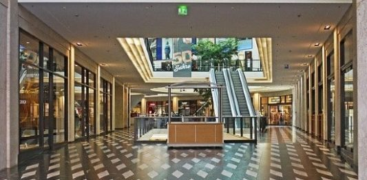 Covid-19 : Economic downturn to restructure Europe's retail property sector
