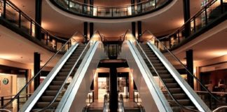 ICSC calls on Canadian leadership to support Canada's shopping centre industry