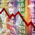 COVID-19 outbreak hits APAC real estate markets hard : Colliers International