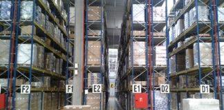 Rexford acquires ten-building industrial portfolio for $203.2m